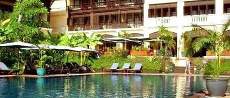 victoria angkor hotel siem reap review cambodia travel