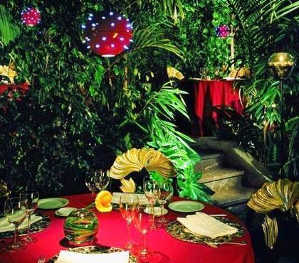 belvedere restaurant warsaw review poland travel guide 4