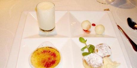belvedere restaurant warsaw review poland travel guide 8