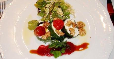 belvedere restaurant warsaw review poland travel guide 7