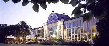 belvedere restaurant warsaw review poland travel guide 3