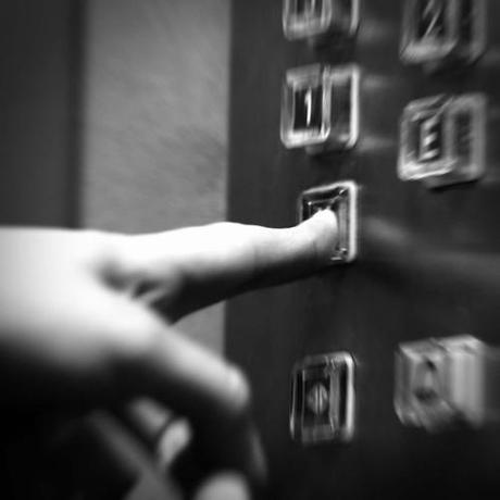Six Steps to the Perfect Elevator Speech
