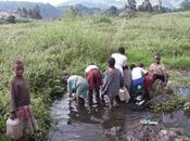 Super Solution Contaminated Water Problem
