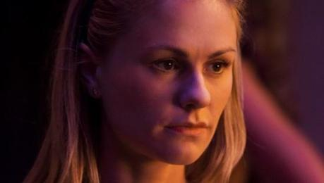"Review #2571: True Blood 4.1: ""She's Not There"""