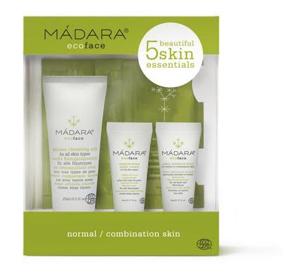 Madara Launches New Travel Kit
