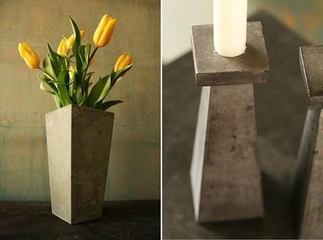 Obelisk Design
