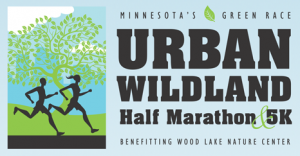 2nd Green Revolution Sponsoring Urban Wildland Race