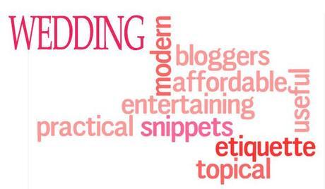 UK Wedding Magazines: The Review: Wedding