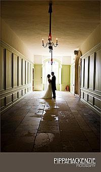 Hampton Court Palace wedding blog photography Pippa McKenzie
