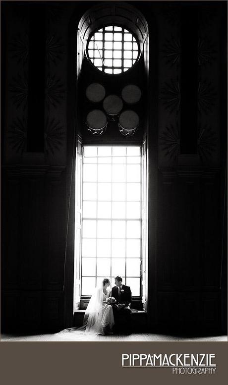 real wedding Hampton Court Palace (24)