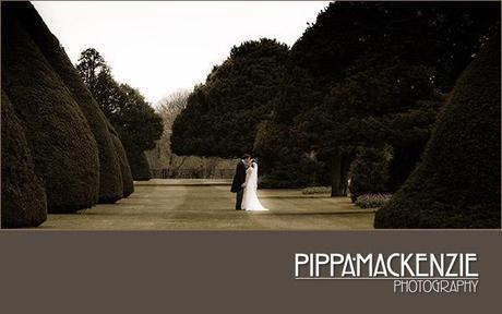 real wedding Hampton Court Palace (21)