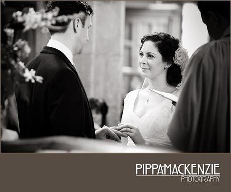 real wedding Hampton Court Palace (12)