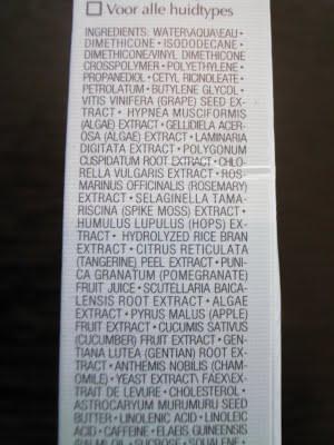 New: Estee Lauder Idealist Even Skintone Illuminator & Cooling Eye Illuminator