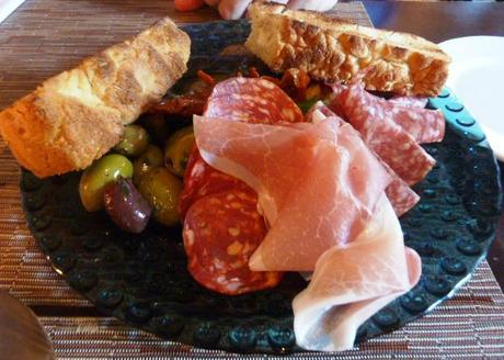 old wine_antipasto