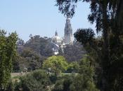 Earth Balboa Park