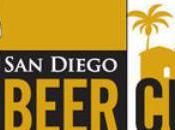 Diego Beer Club Crawl