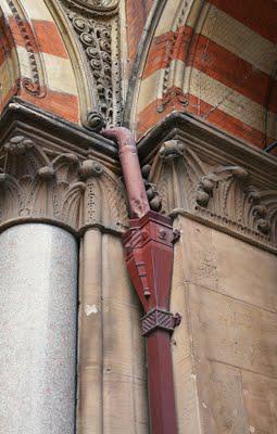 St Pancras Renaissance (1)