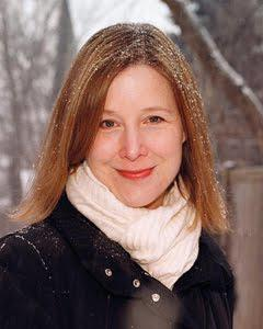 Exclusive Interview with Ann Patchett, author of The State of Wonder