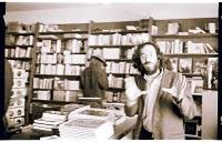 How I Became a Bookseller