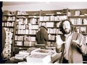 Became Bookseller