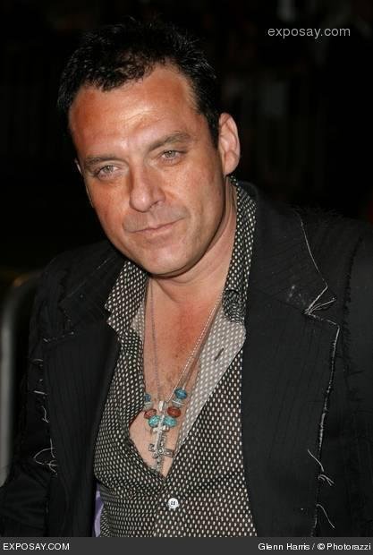 Tom Sizemore joins 'Hawaii Five-0′ for season 2 arc — EXCLUSIVE | Inside TV | EW.com