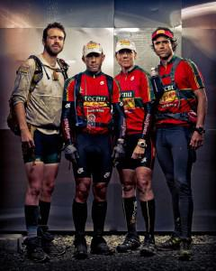 Adventure Racing News