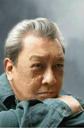 An appreciation: Jose Mari Avellana, 70