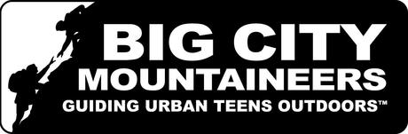 Big City Mountaineers Adds Fiske, Viesturs To Board