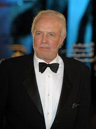 "James Caan Signs with Paradigm – ""Hollywood Reporter"""