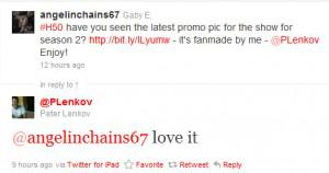 Unbenannt-1-300x158 in Hawaii Five-0 Producer P. Lenkov replied to my Fanart-Tweet