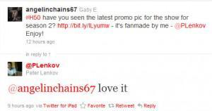 Unbenannt-1-300x158 in Hawaii Five-0 Producer P. Lenkov replied to my Fanart-Tweet