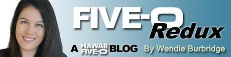 Five-0-redux