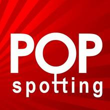 """Lost"" Podcasters Ryan & Jen Review ""Hawaii Five-0″ in new Pop Culture Podcast called ""Popspotting."""