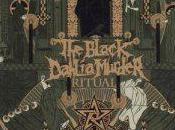 Black Dahlia Murder Ritual
