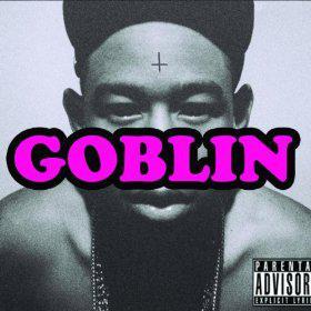 Goblin (Deluxe Edition) [Explicit]