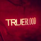 True Blood's Premiere Rocks the Ratings