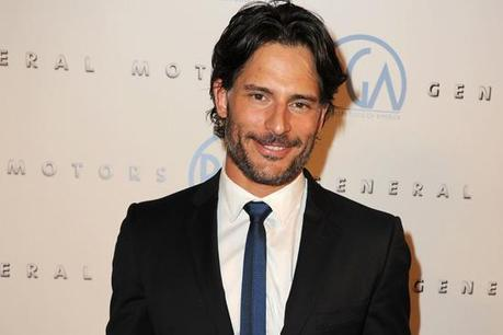 True Blood Season 4 Spoilers: Alcide Appears in Episode 3 and…