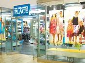 Children's Place Summer Savings Pass!!!