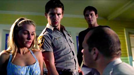True Blood Season 4 Spoilers: Ryan Kwanten and Stephen Moyer Talk