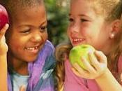 Twelve Healthy Summer Snacks Your Children