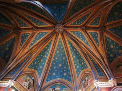 St Pancras Renaissance (2)
