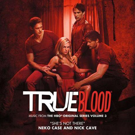 True Blood Soundtrack Vol. 3 Slated For Release