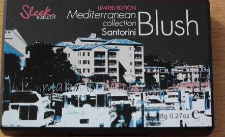 santorini blush1