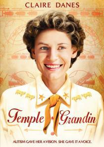 Movie Review: Temple Grandin (2010)