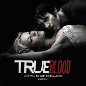True Blood Season 3 & 4 Soundtracks out later this summer
