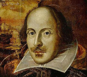 Did Shakespeare Smoke Weed?