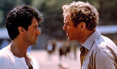 Escape to Victory (1981)
