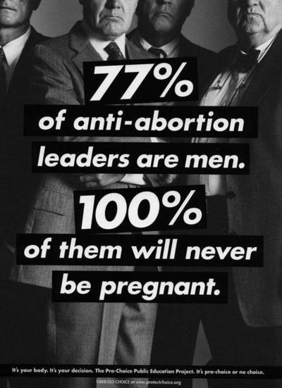 Ohio Republicans, get out of my uterus