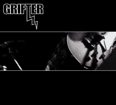 Grifter Preparing To Pummel World With 1st Full Length Album