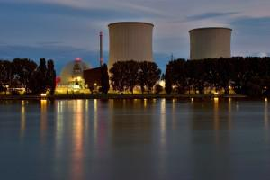 Germany Eschews Nuclear in Favor of Renewable Energy